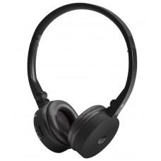 Headset HP H2800